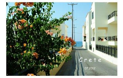 Crete 2012.07
