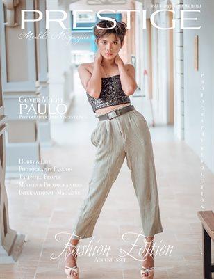 PMM_Fashion 292/2021
