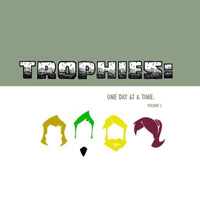 Trophies Volume 1