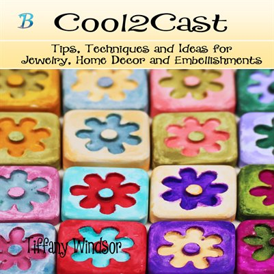 Cool2Cast by Tiffany Windsor