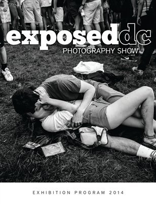 Exposed DC Photography Show 2014