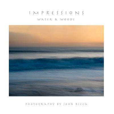 Impressions 12 x 12