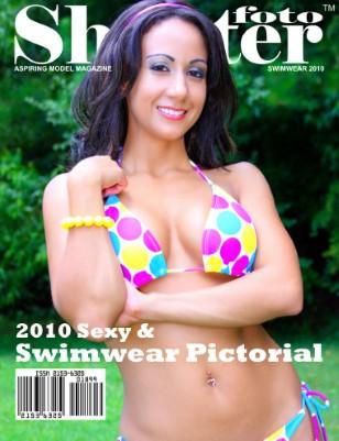 Swimwear 2010