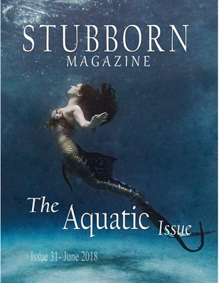 The Aquatic Issue