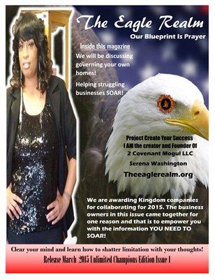 the eagle realm 2-24-2015