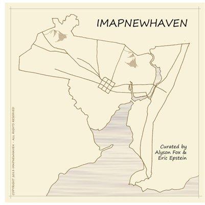 IMAPNEWHAVEN