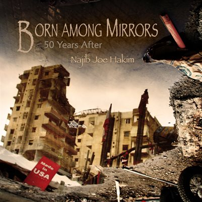 Born among Mirrors