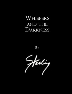 Whispers and the Darkness