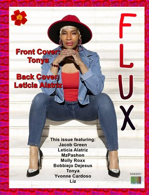 FLUX 5242021