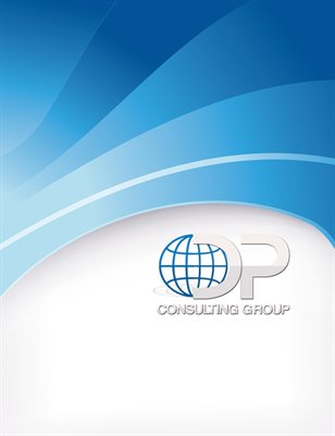 DP Consulting Group: About Us