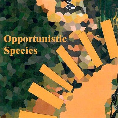 Opportunistic Species