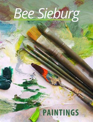 Bee Sieburg