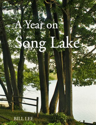 A Year on Song Lake