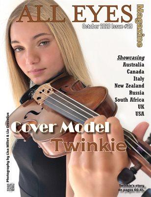 Oct.20.twinkie.cov1