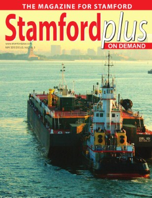 Stamford Plus On Demand May 2010