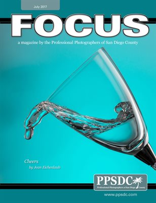 FOCUS July 2017