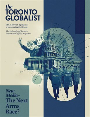 The Toronto Globalist