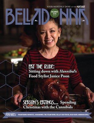 Belladonna Horror Mag 1.7