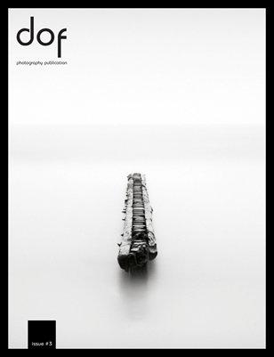 DOF magazine #3