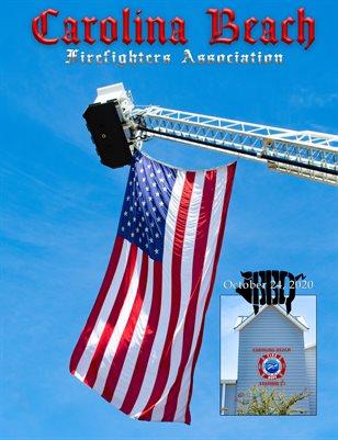 Carolina Beach Fire Fighters Association