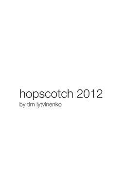 Hopscotch 2012