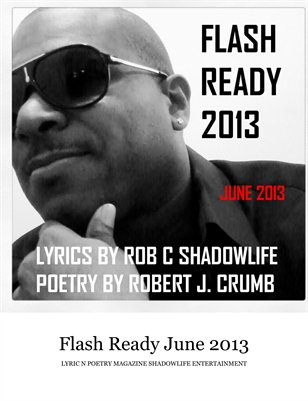 FLASH READY JUNE 2013