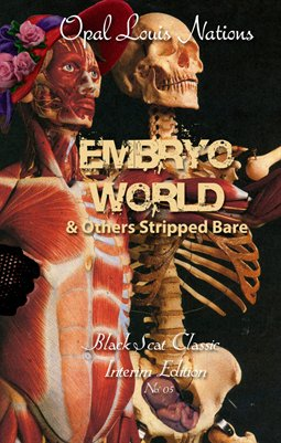 Embryo World & Others Stripped Bare by Opal Louis Nations