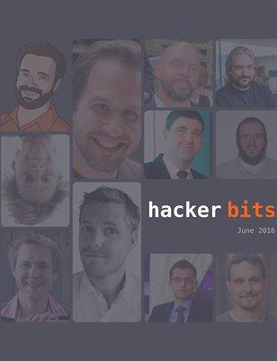 Hacker Bits, June 2016