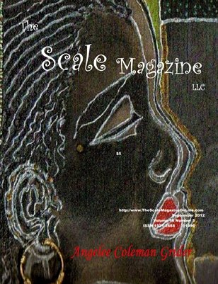 The Scale Magazine