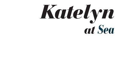 KatelynAtSea