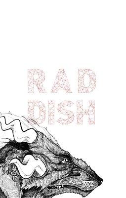 RadDish JanFeb 2012