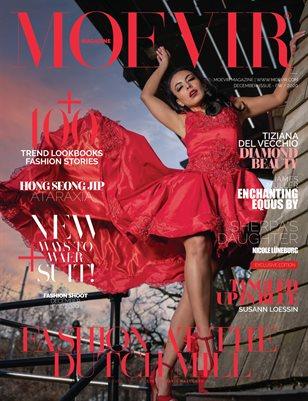07 Moevir Magazine December Issue 2020