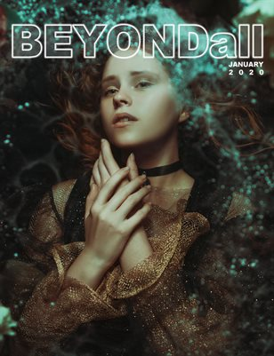 BEYONDall | JANUARY | 2020