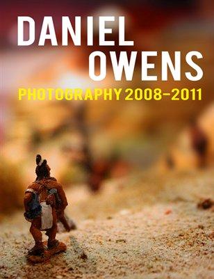 Daniel Owens: Photography 2008-2011