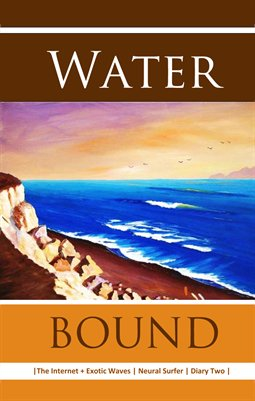 WATER BOUND: The Neural Surfer's Diary, entry 2
