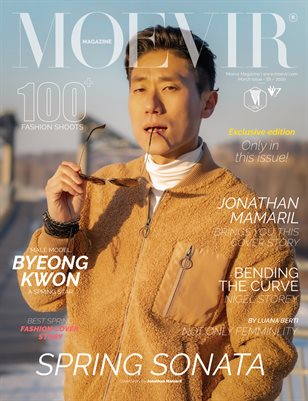 06 Moevir Magazine March Issue 2020