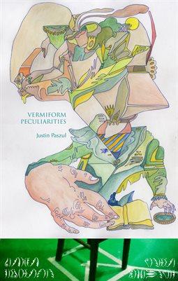 Vermiform peculiarities
