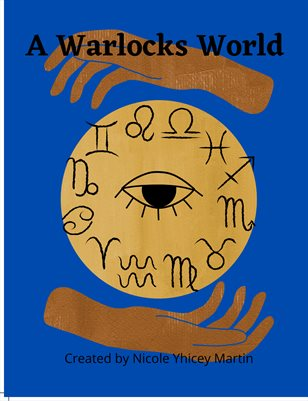 A Warlocks World