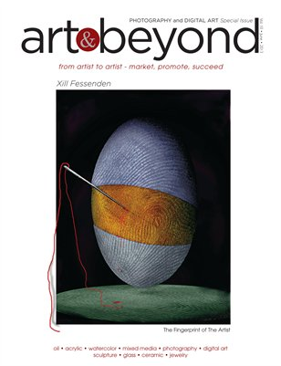 Art & Beyond Special Issue: Photography and Digital Art 2013