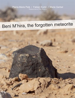 Beni M'hira, the forgotten meteorite
