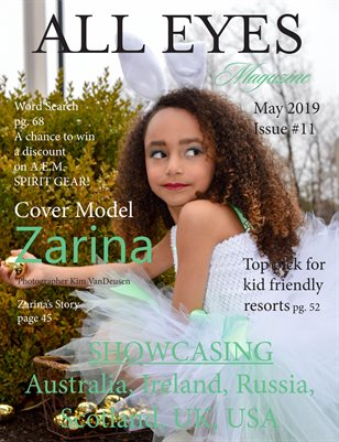 May.2019.Issue11/za