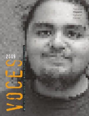 Voces 2009