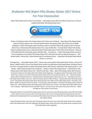 https://www.behance.net/gallery/50441071/FIFTY-SHADES-DARKER-2017-Full-(HD)-OnlineMovie