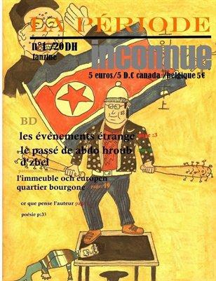 New Publication (3)