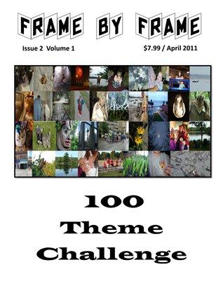 100 Theme Challenge