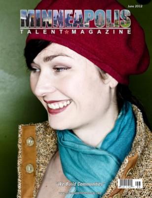 June 2012 Edition
