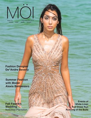 MOI magazine Aug Sept Oct 2019