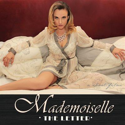 Mademoiselle The Letter