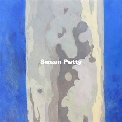 Susan Petty booklet