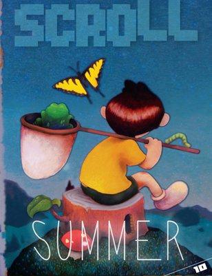 10: Summer